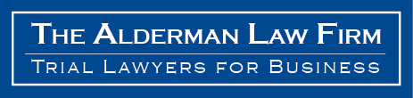thealdermanlawfirm